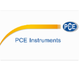 PCE INSTRUMENTS FRANCE