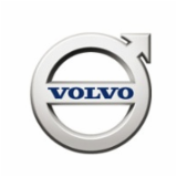 VOLVO TRUCK CENTER BRETAGNE ATLANTIQUE