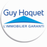 GUY HOQUET Pontoise