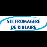 SOCIETE FROMAGERE DE RIBLAIRE