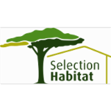 SELECTION IMMOBILIER