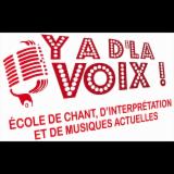 Y A D LA VOIX