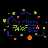 CENTRE SOCIAL CULTUREL CHRISTIANE FAURE