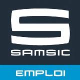 SAMSIC (LE NEUBOURG)