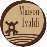 Maison Ivaldi