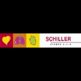 SCHILLER FRANCE