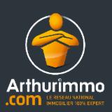 Arthurimmo.com Grand Paris Sud Ouest - CNSC