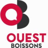 OUEST BOISSONS LORIENT