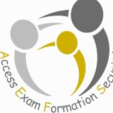 ACCESS EXAM FORMATION SÉCURITÉ - AEFS Sarl
