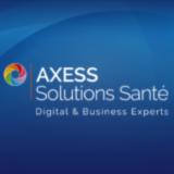 Axess Solutions Santé