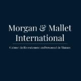 MORGAN MALLET INTERNATIONAL LIMITED