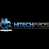 HITECHPROS