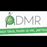 ADMR Hérault et Mer