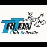 TRITON CLUB BELLEVILLE