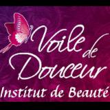 VOILE DE DOUCEUR