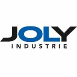 JOLY Industrie