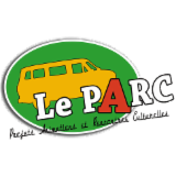 Le P.A.R.C.