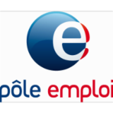 Pôle Emploi Amiens-Dury
