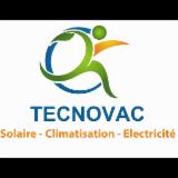 TECNOVAC