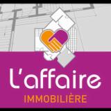 L'AFFAIRE IMMOBILIERE