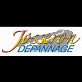 DEPANNAGE JOSSERON