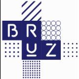 MAIRIE DE BRUZ