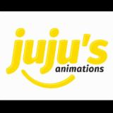 JUJU'S ANIMATIONS