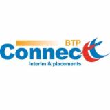 CONNECTT PARIS