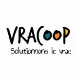 VRACOOP