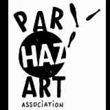 PAR HAZ ART