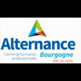 ALTERNANCE BOURGOGNE