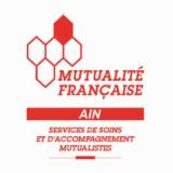 MUTUALITE FRANCAISE AIN SSAM (siège social)