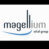 Magellium Artal Group