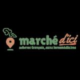 MARCHE D ICI