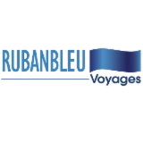 Voyages Ruban Bleu