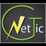G-NetTic