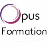 Opus Formation