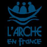 FÉDÉRATION DE L'ARCHE EN FRANCE