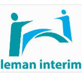 LEMAN INTERIM