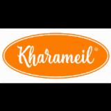 KHARAMEIL
