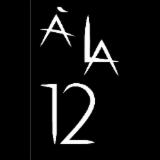 A LA 12