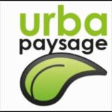 URBA PAYSAGE
