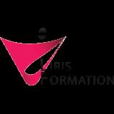 LIRIS FORMATION