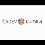 CADEV/KADRA