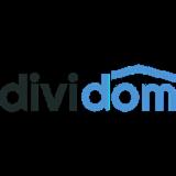 DIVIDOM NORD DE FRANCE