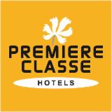 HOTEL PREMIERE CLASSE PORTET SUR GARONNE