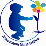 HOME CHARLOTTE ASSOCIATION MARIE HELENE