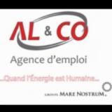 Al & Co Anglet