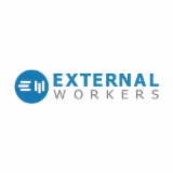 EXTERNAL WORKERS France