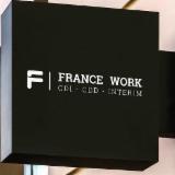 FRANCE WORK